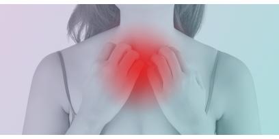 Como tratar a radiodermite? – Efeitos colaterais e seus cuidados