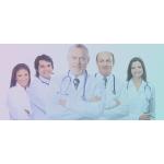 Qual a importância da equipe multidisciplinar no tratamento contra o câncer?