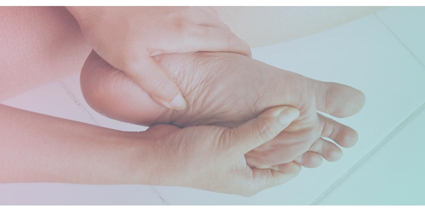 Saiba quais são os efeitos da quimioterapia na pele