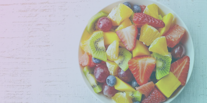 Os alimentos proibidos durante o tratamento do câncer e o que comer para se sentir bem