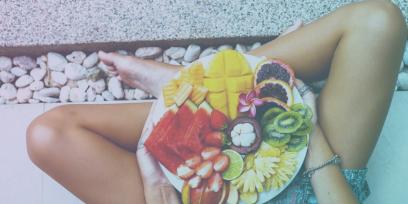 O que comer? Confira 8 dicas exclusivas