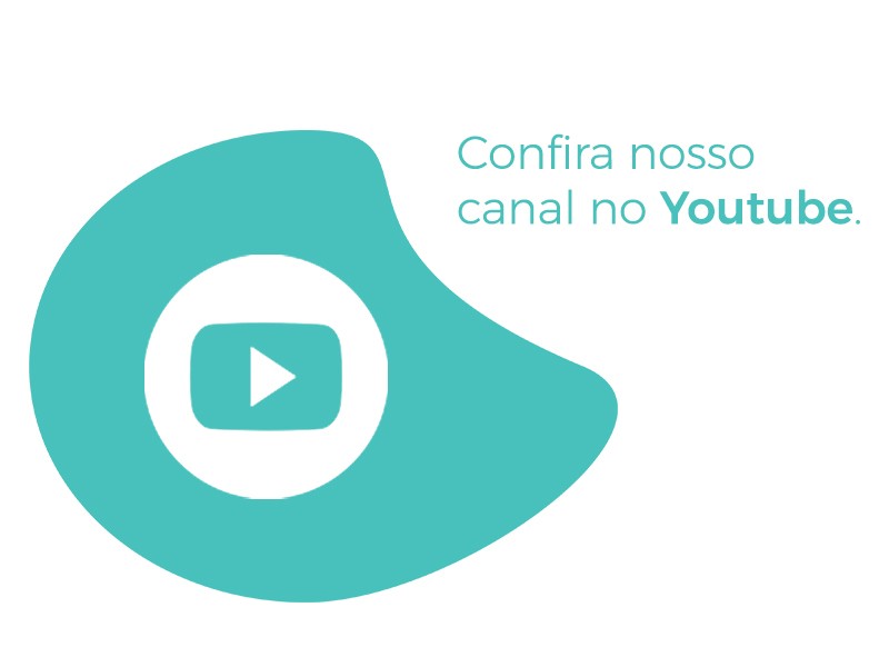 Banner Youtube
