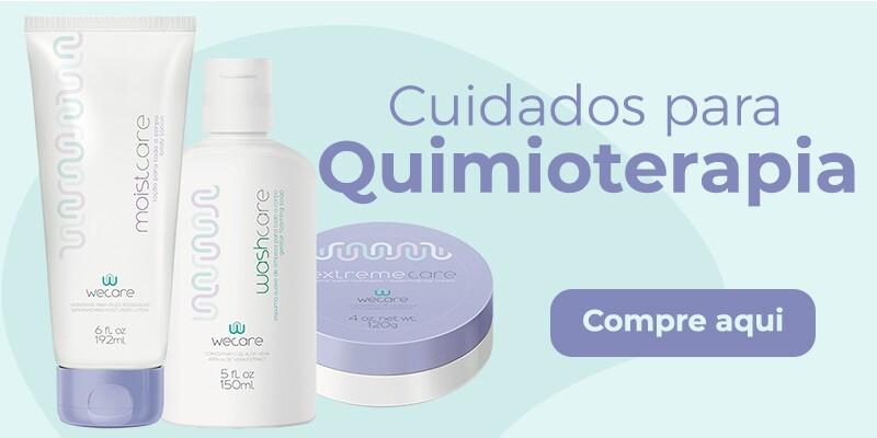Kit Quimio